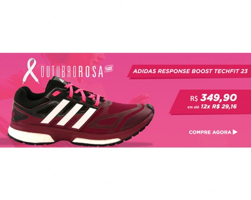 banner-out_rosa-respons