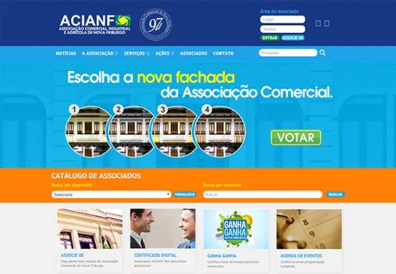acianf1