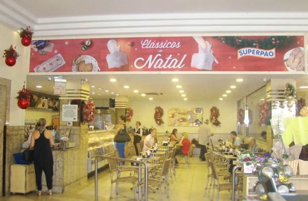 Lanchonete - Natal 2015 (2)