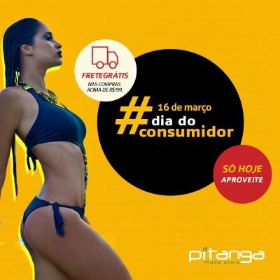 dia-do-consumidor-1000x1000