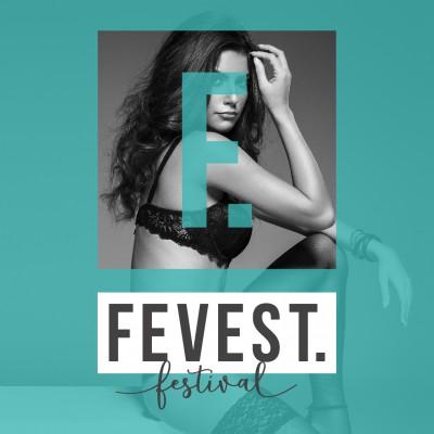 Fevest-Blog-02
