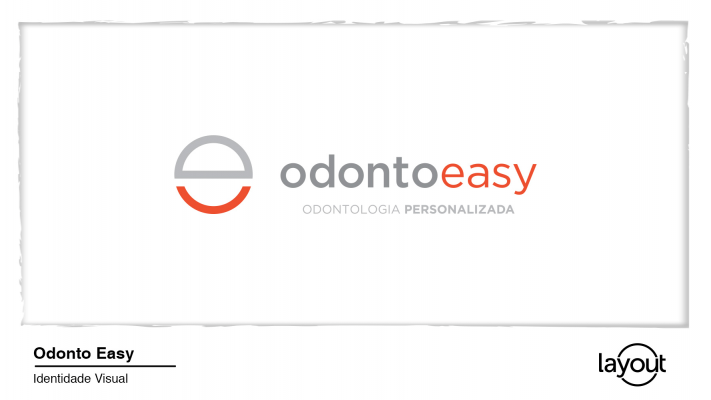 post blog layout odonto easy