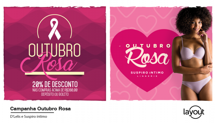 post blog Outubro Rosa 1